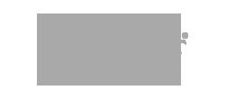 cranchi logo